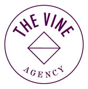 Agency_Purple