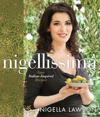 Nigellissima