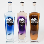 tromba bottles