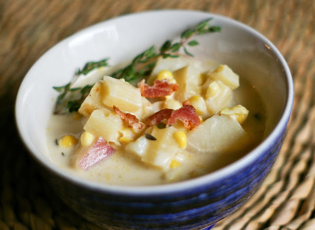 parsnip corn chowder cu (1 of 1)