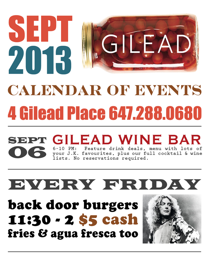 gileadsept2013feat