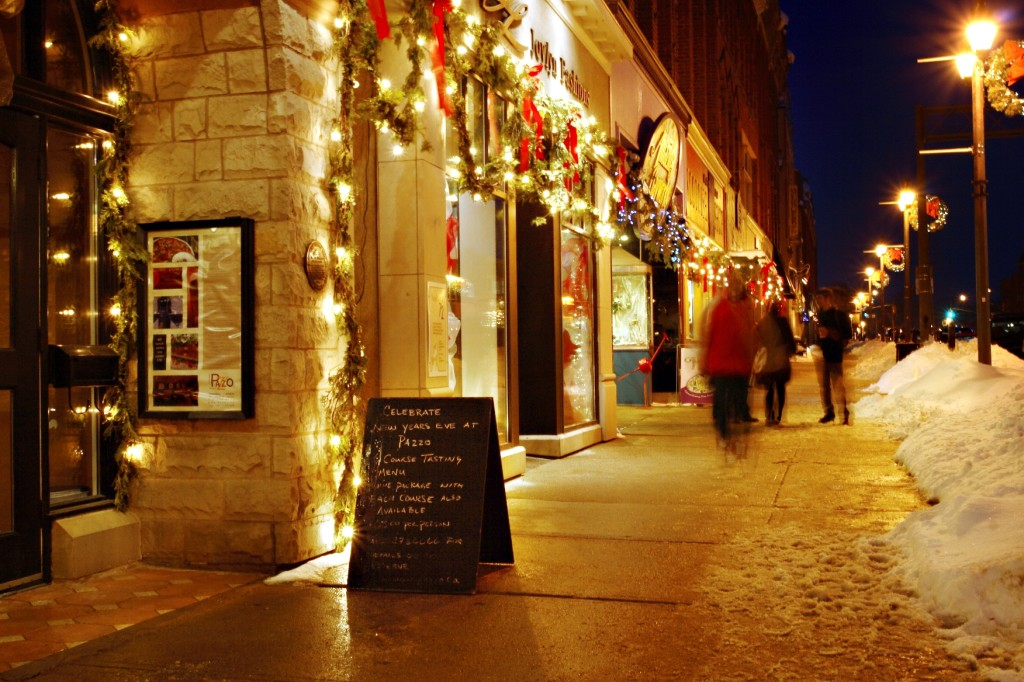 STA_Christmas_Night_OntarioSt_2_SeanCampedited