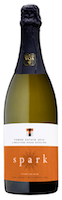 Tawse Riesling spark small