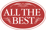 All The Best Logo