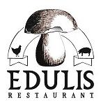 Edulis logo