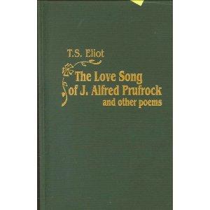 prufrock bock cover