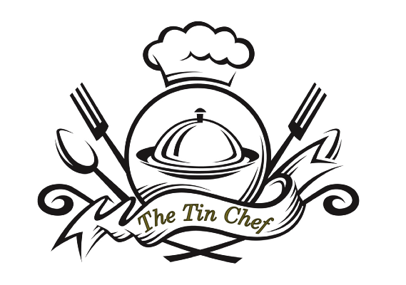 Tin-Chef-Logo1