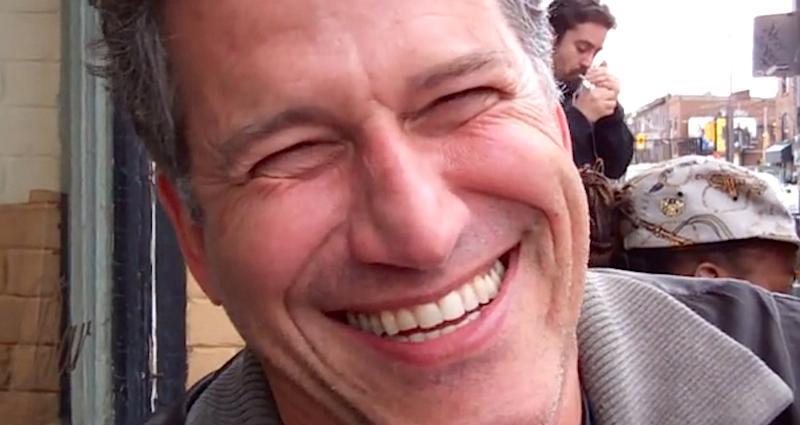 Bob Blumer May 2014