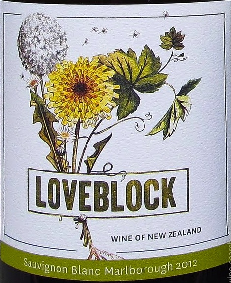 loveblock-sauvignon-blanc-marlborough-new-zealand-10491681