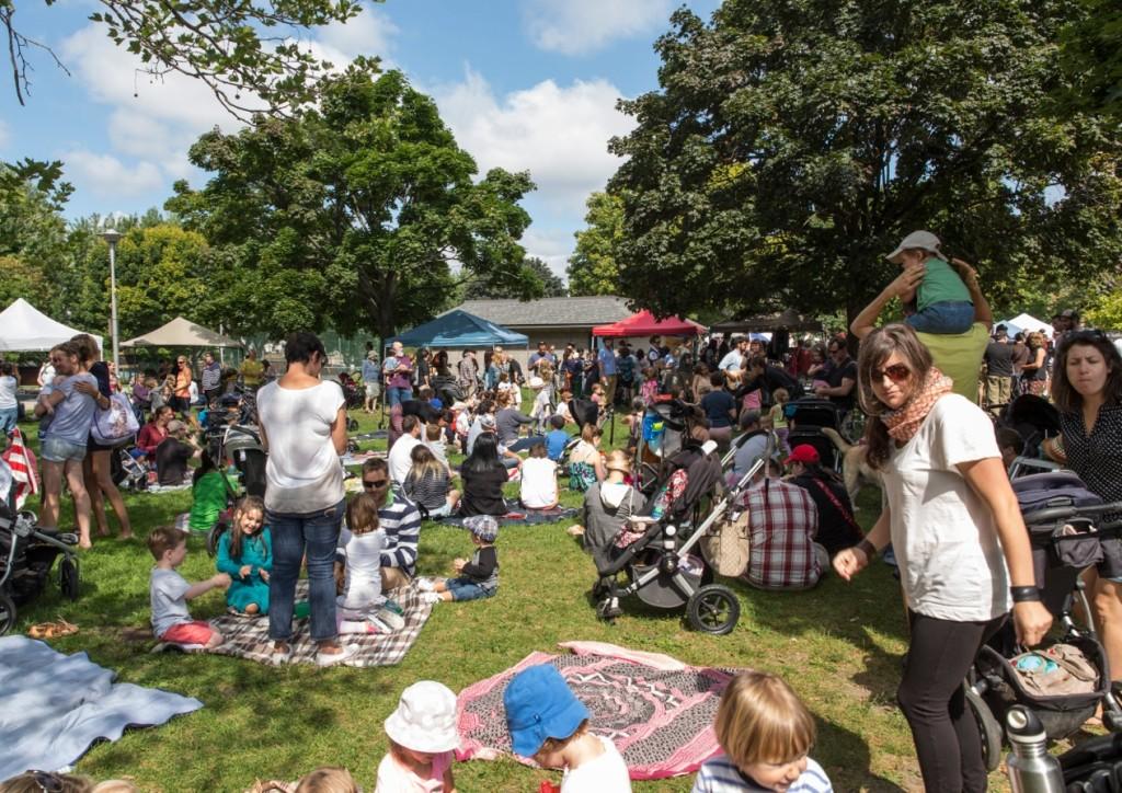 Park 1_Baconfest