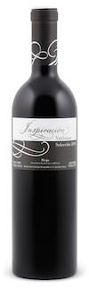 Valdemar Inspiracion Rioja