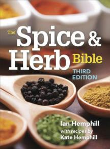 spice-herb-bible-cover