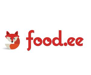foodee logo 302 x 251