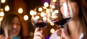 wine-events