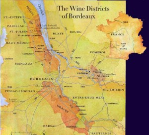 winesite_map_Bordeaux-2