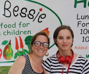 Fressy Bessie Jackie Kwitko 302 x 251