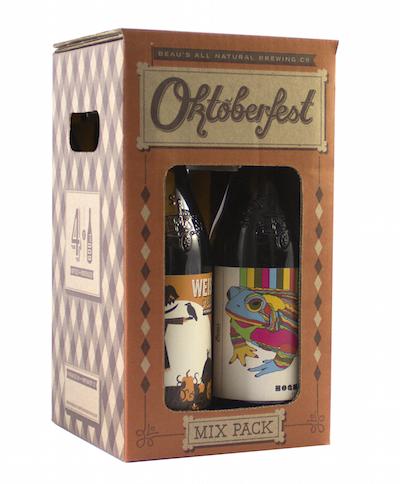 okt-mixpack-2015-en-2
