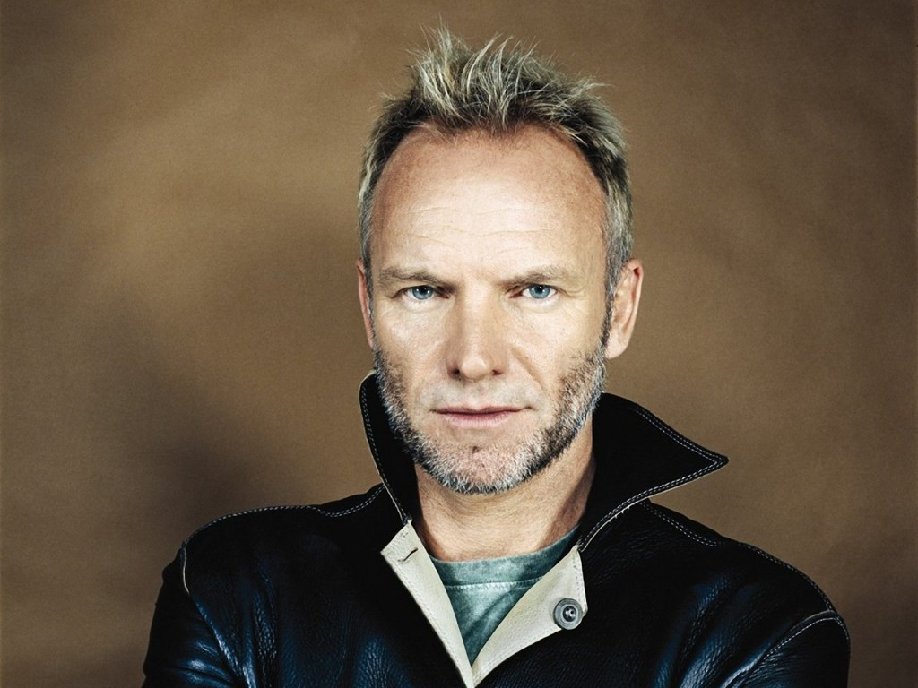 sting-wallpaper_150911-1600x1200