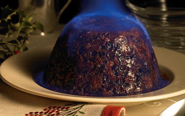 Christmas-Pudding_3113766b