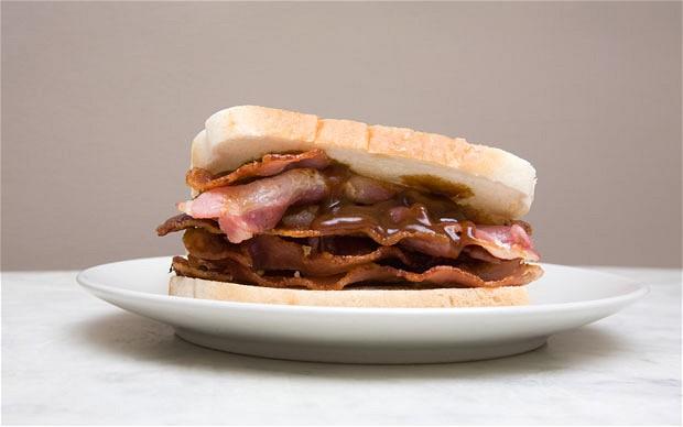 bacon_2289406b