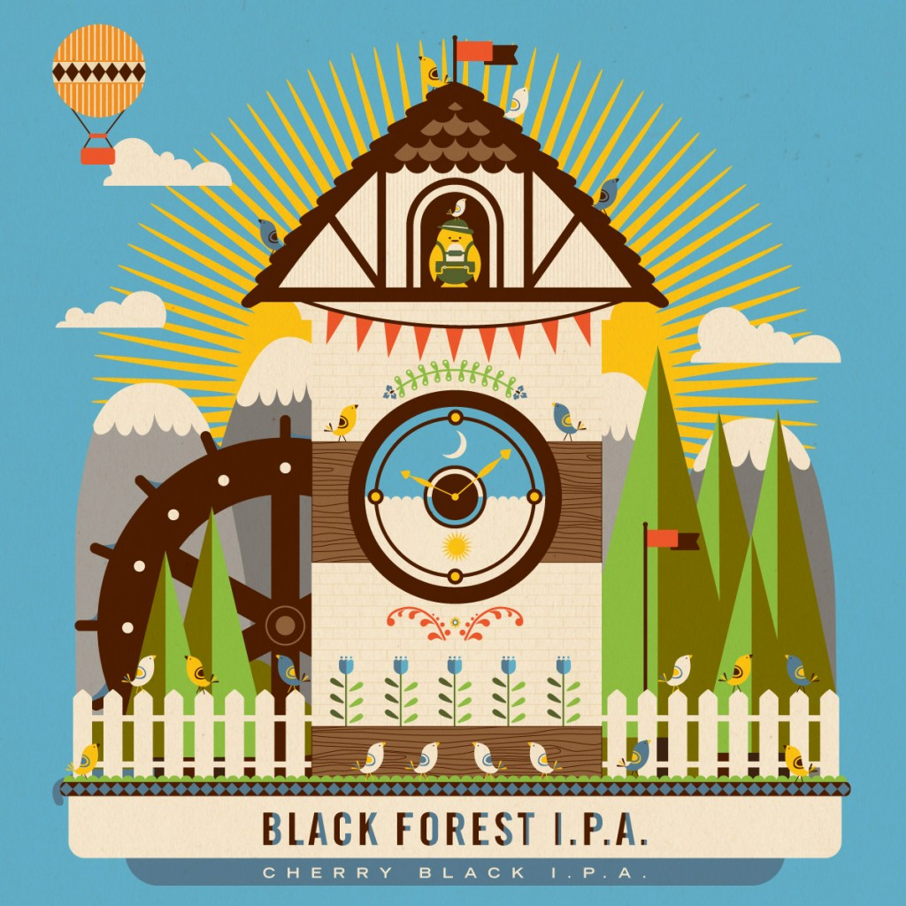 black-forest-ipa-