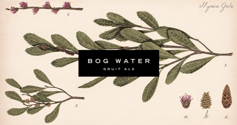gruit-series-bogwater