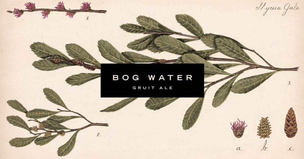 gruit-series-bogwater