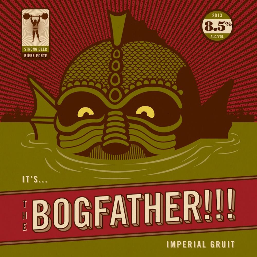 label-bogfather