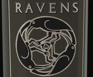 ravenswood 302