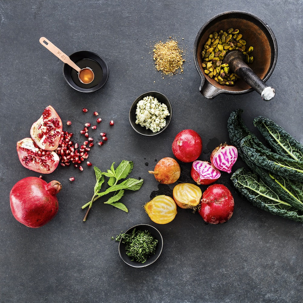 beets-ingredients-feast