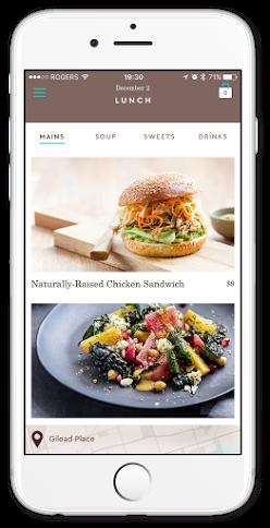feast-app-iphone-menu