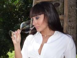 Elena Fucci