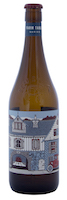 grisette-bottle