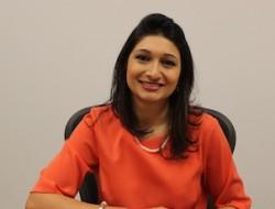 Anjali Pathak 302