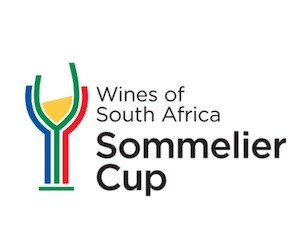 WOSA Somm Cup 302