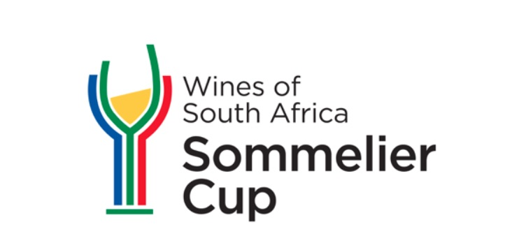 WOSA Sommelier Cup
