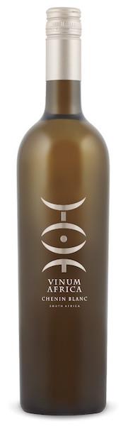 Vinum Africa bottle
