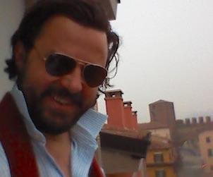 Zoltan in Verona 302