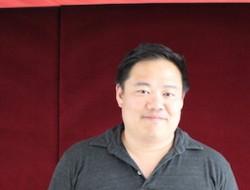 Chris Ying 302