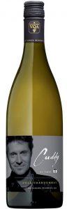 Jim Cuddy Chardonnay Tawse