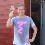 Malcolm Chardonnay Run