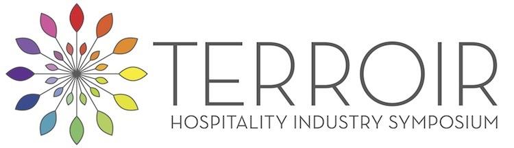 Terroir logo 750