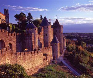 40_Carcassonne_02