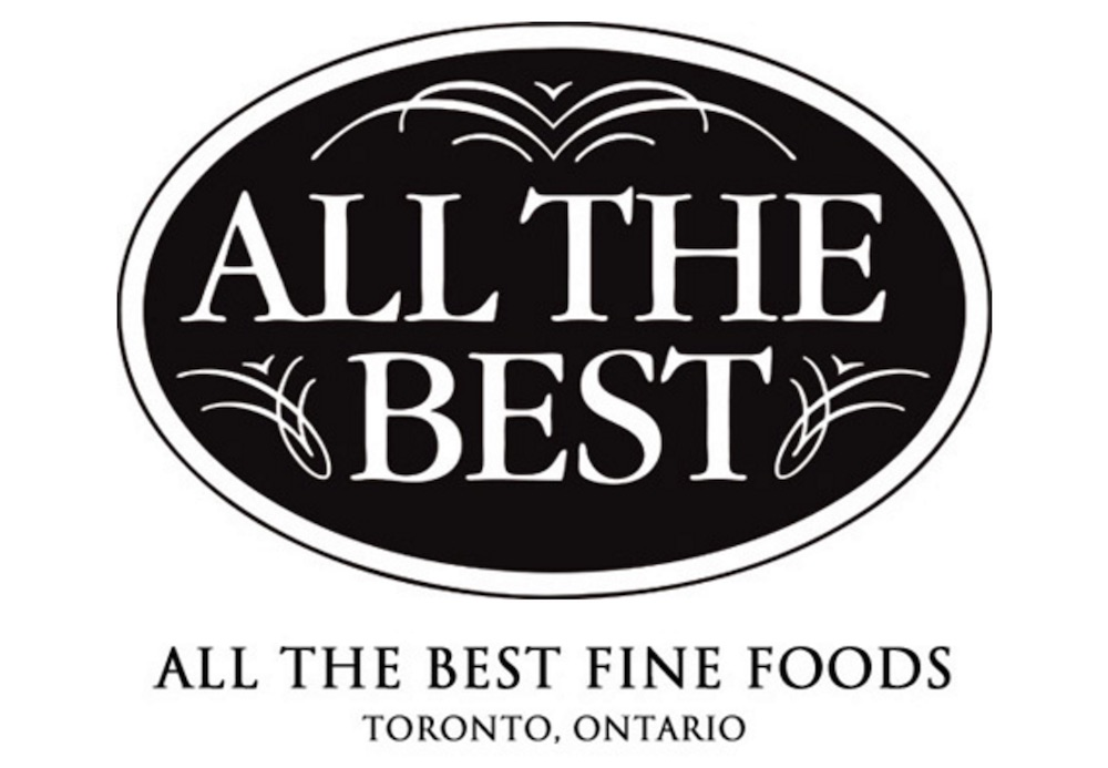 all-the-best-fine-foods-toronto