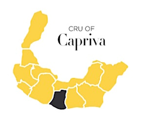 cru-of-capriva