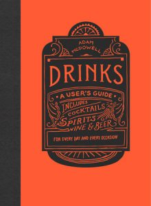 drinks-a-users-guide-book