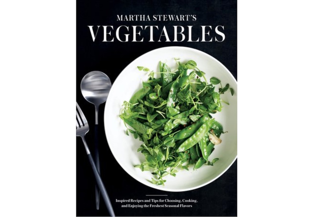 martha-stewart-vegetables