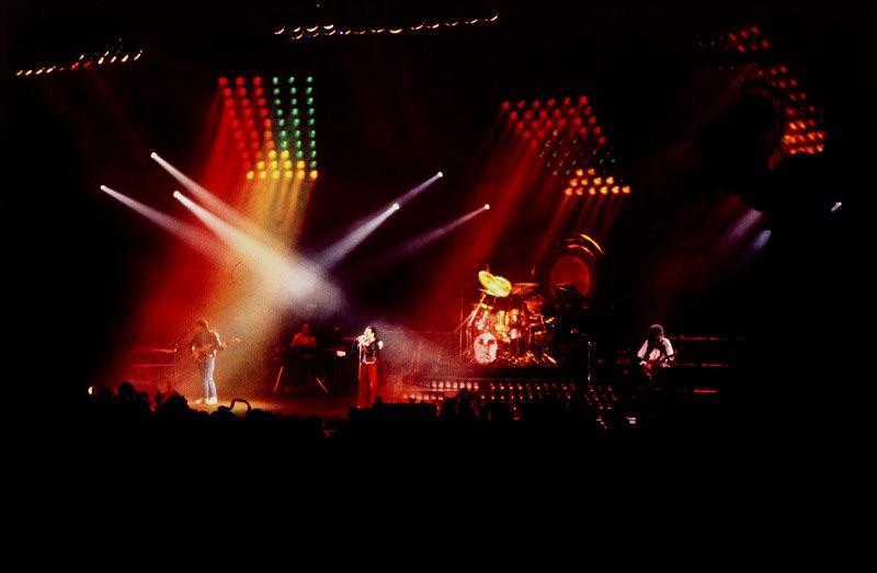 queen-concert