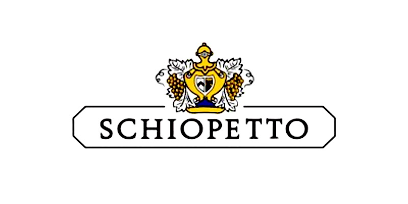 schipetto-logo-large