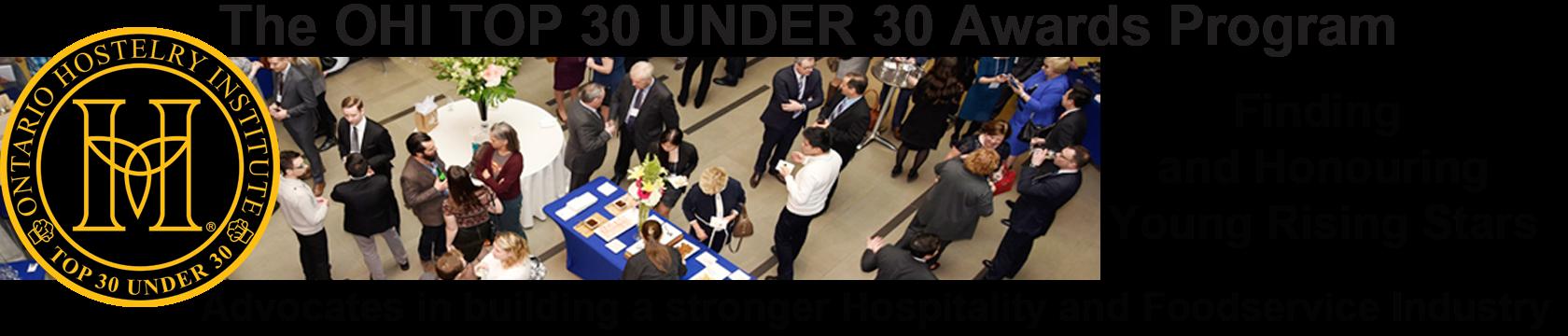 top-30-under-30